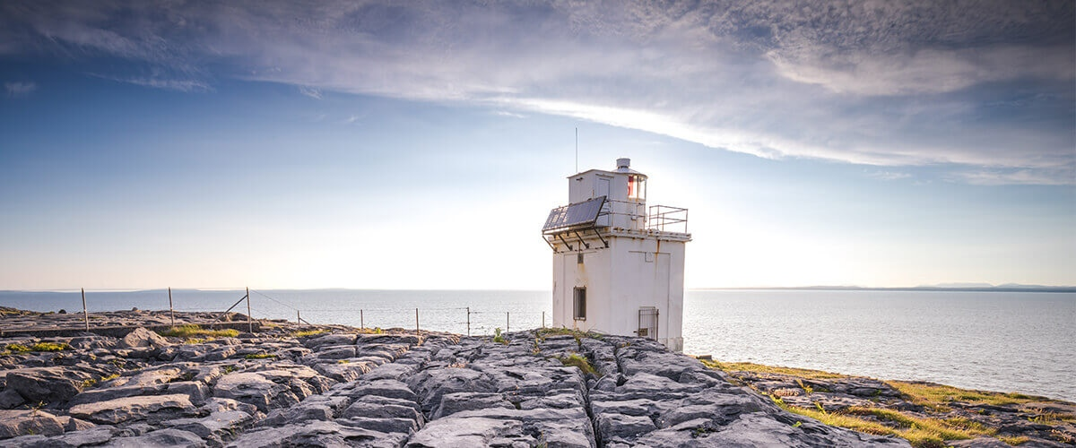 Dating in Galway - Irish Dating site
